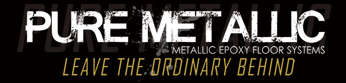Want To Become An Authorized Pure Metallic Installer?